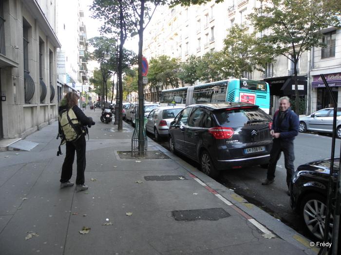 Une journée dans Paris 20121028_001