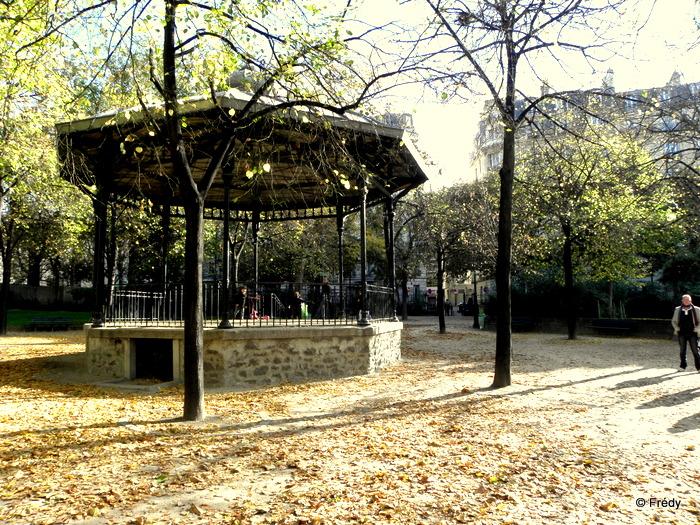 Une journée dans Paris 20121028_005