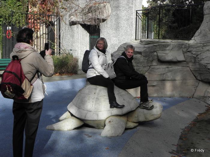 Une journée dans Paris 20121028_007