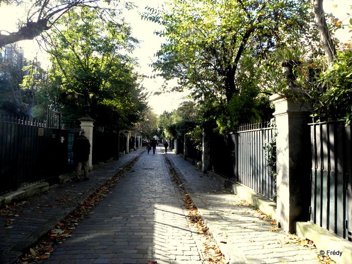 Une journée dans Paris 20121028_008