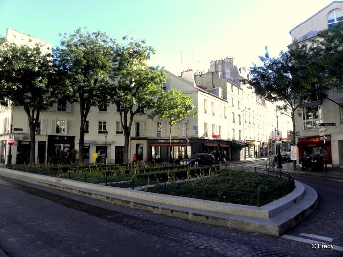 Une journée dans Paris 20121028_010