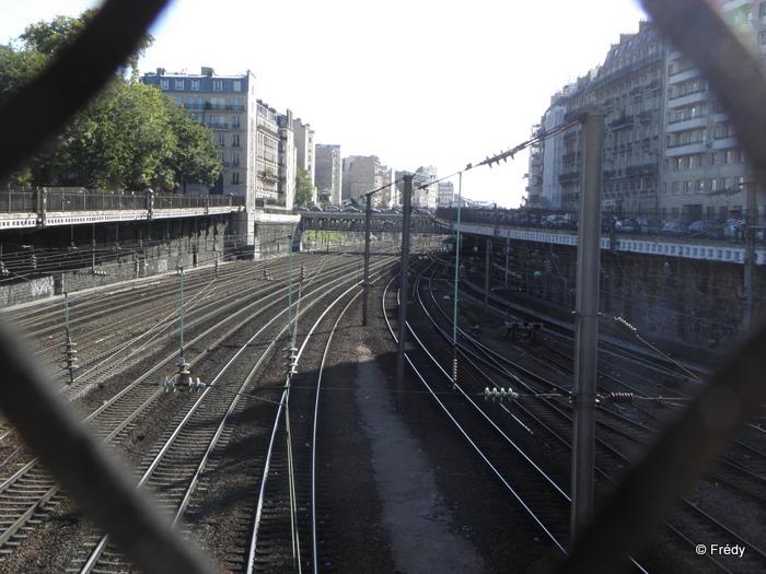 Une journée dans Paris 20121028_015
