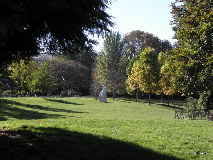 Une journée dans Paris 20121028_017