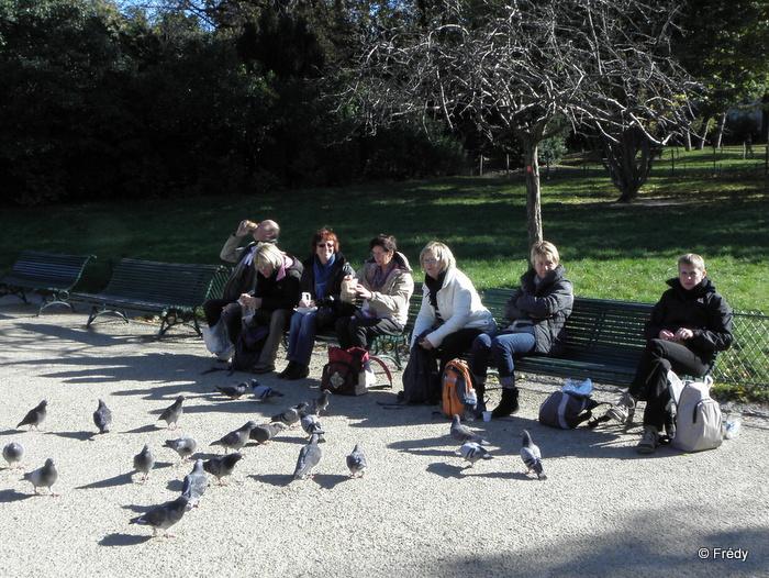 Une journée dans Paris 20121028_019