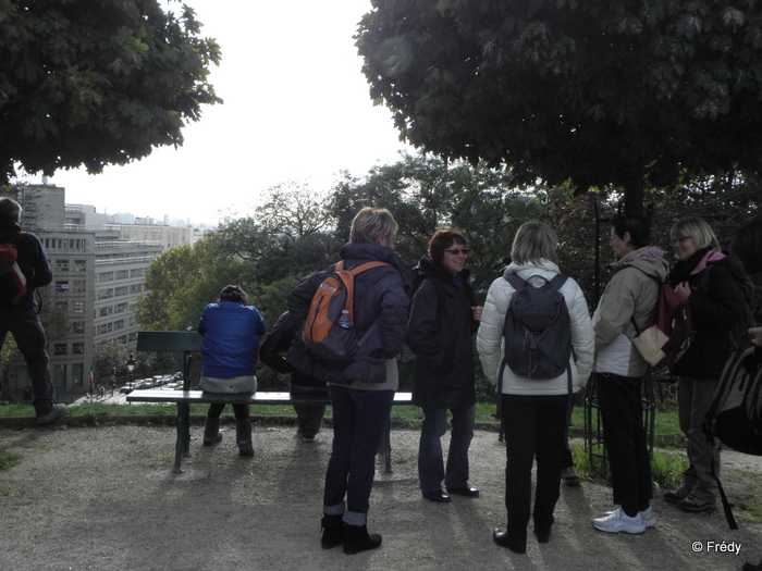 Une journée dans Paris 20121028_023