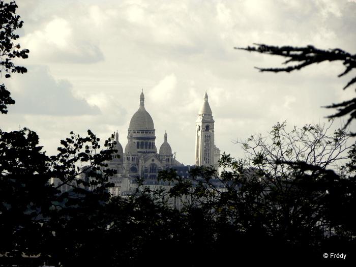 Une journée dans Paris 20121028_024