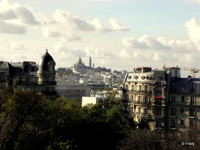 Une journée dans Paris 20121028_026