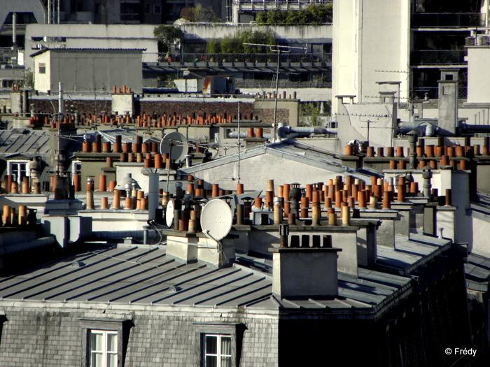 Une journée dans Paris 20121028_027