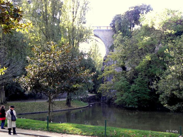 Une journée dans Paris 20121028_029