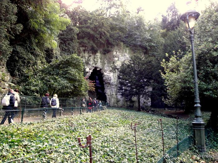Une journée dans Paris 20121028_030