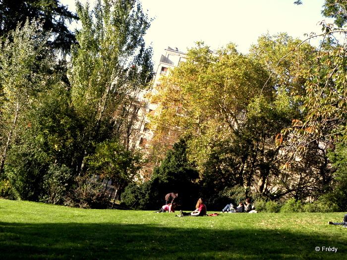 Une journée dans Paris 20121028_037