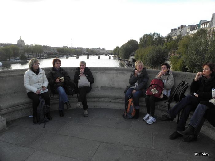 Une journée dans Paris 20121028_038