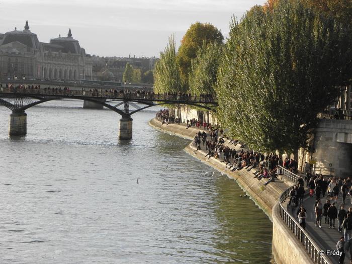 Une journée dans Paris 20121028_039