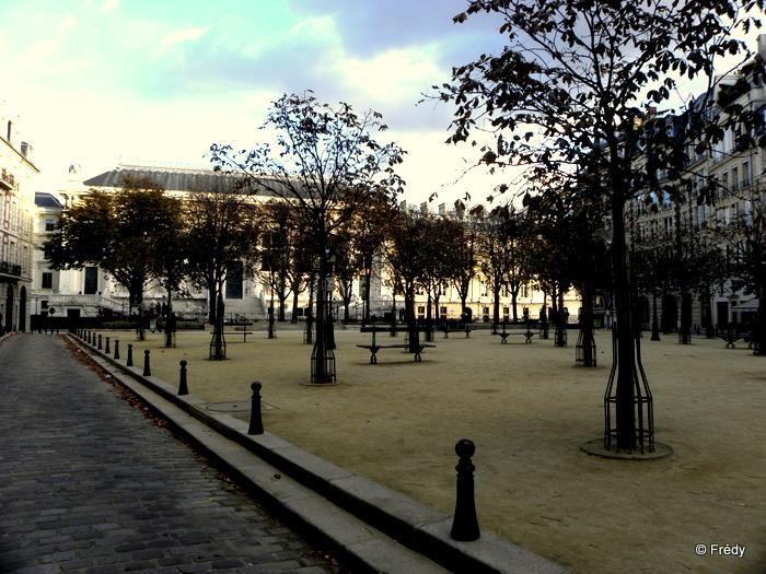 Une journée dans Paris 20121028_040