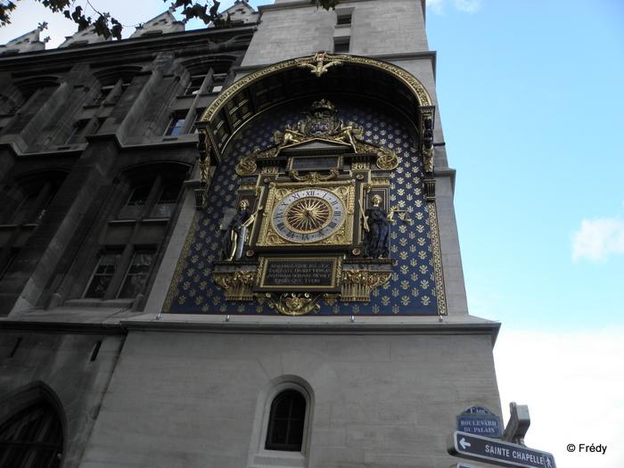 Une journée dans Paris 20121028_042