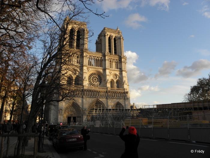 Une journée dans Paris 20121028_043