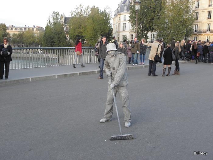 Une journée dans Paris 20121028_045