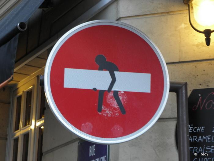 Une journée dans Paris 20121028_046