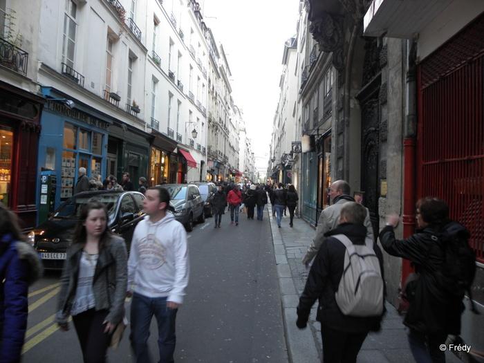 Une journée dans Paris 20121028_047