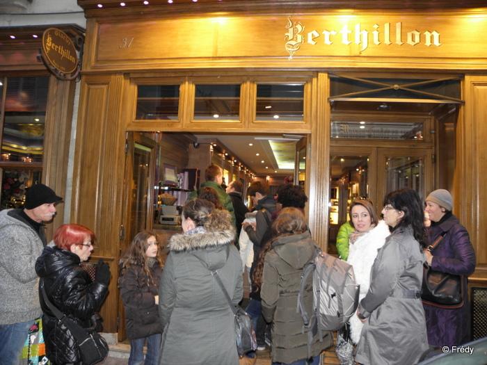 Une journée dans Paris 20121028_048