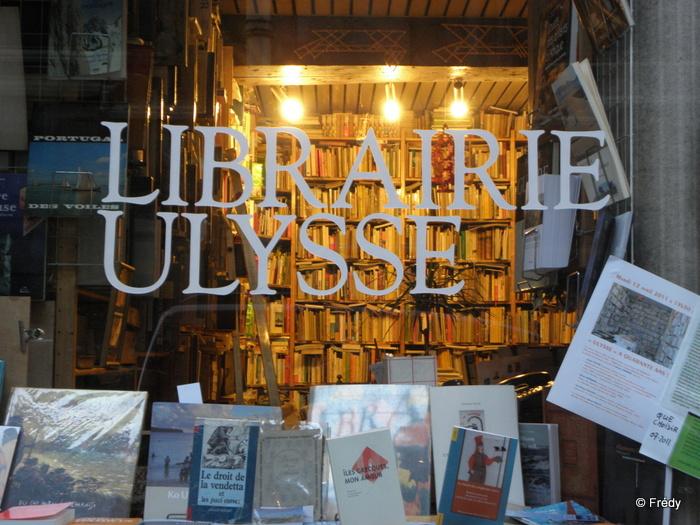 Une journée dans Paris 20121028_049